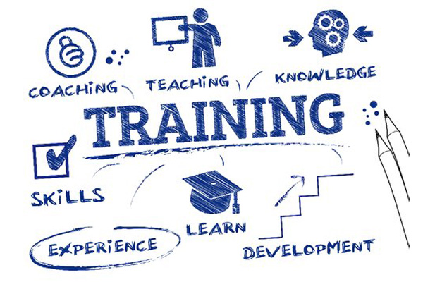 "ACADEMY – ""MASTER TRAINING PROGRAM (MTP)"""